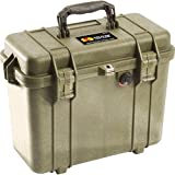 Product review for 1430 - Case 13.56X5.76X11.7In Od No Fm