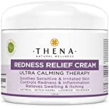 Best Anti Rednesses - Redness Relief Face Moisturizing Cream With Colloidal Oatmeal Review