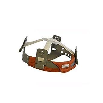 2Pcs Weldas Hard Hat Helmet FR Sweatsopad Air Cushioned 20-3200V Sweatband