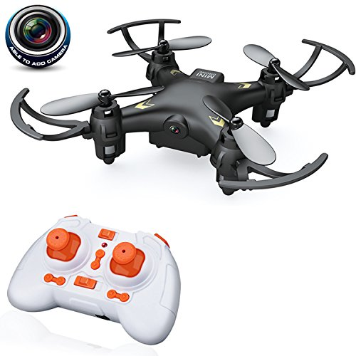 QuadPro-CM5-Mini-RC-Quadcopter-Drone-with-camera-24GHZ-4CH-6-axis-Gyro-Remote-Control-Rc-Nano-quadcopter-Drone-with-03MP-HD-Video-cameraBlack
