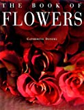 The Book of Flowers, Catherine Donzel, 2080136550