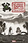 Deadpool : L'Art de la guerre par David