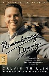 Remembering Denny (FSG Classics)