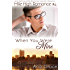 When You Were Mine: M/M Romance (Mile High Romance Book 4)