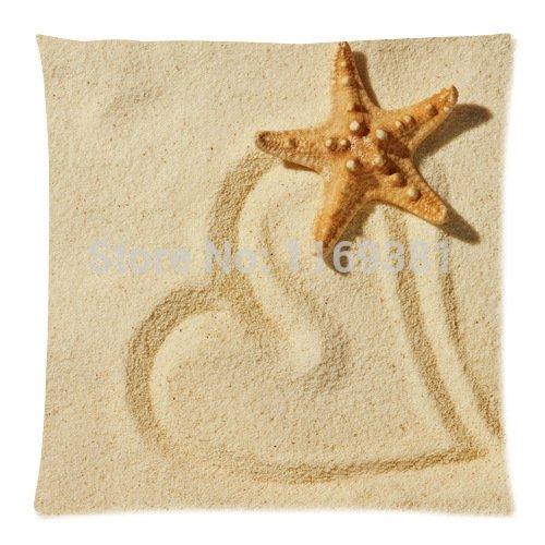 diy-hot privado personalizado estrella de mar en el profundo ...