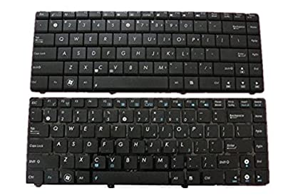 ASUS B43J NOTEBOOK KEYBOARD DEVICE DRIVERS FOR WINDOWS 10