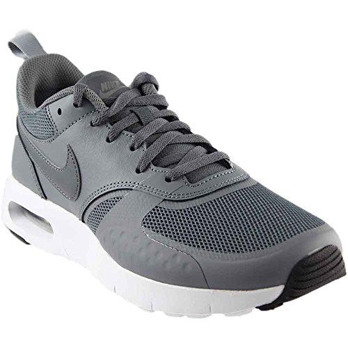NIKE Boys Air Max Vision Running Shoe