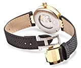 Seah-Empyrean-Zodiac-sign-Cancer-Limited-Edition-42mm-18K-Yellow-Gold-Tone-Swiss-Made-Automatic-Diamond-watch