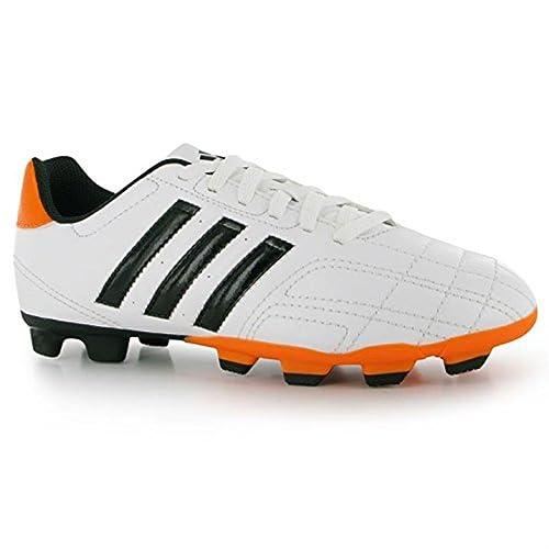 adidas scarpe calcio bambino 33