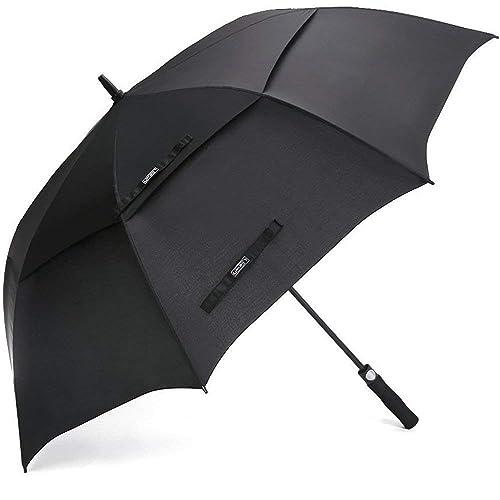 G4Free parapluie de golf  : un parapluie pour deux