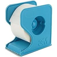 Micropore Tape with Dispenser /2.5cm .