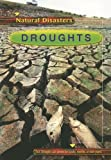 Droughts, Anne Ylvisaker, 0736849114