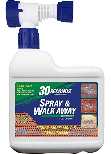 48 Ounce Pressure Sprayer - 5
