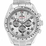 Omega Speedmaster automatic-self-wind mens Watch 321.10.44.50.02.001 (Certified Pre-owned)