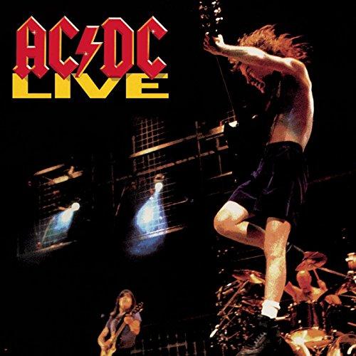 AC - DC-Live-CD-FLAC-1992-FATHEAD Download