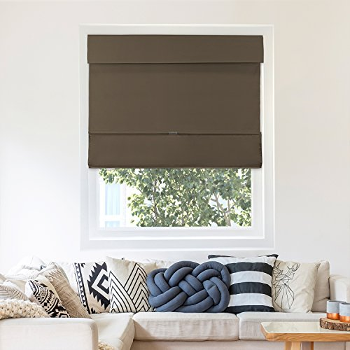 Shade For French Door Amazon