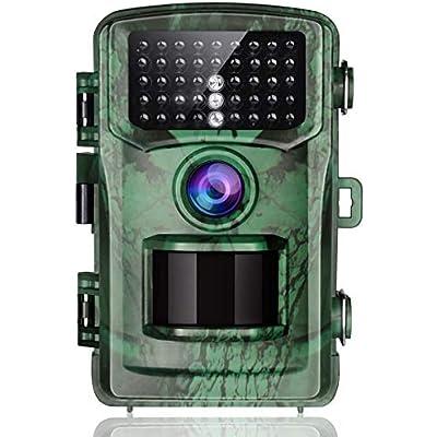 new-versiontoguard-trail-camera-14mp