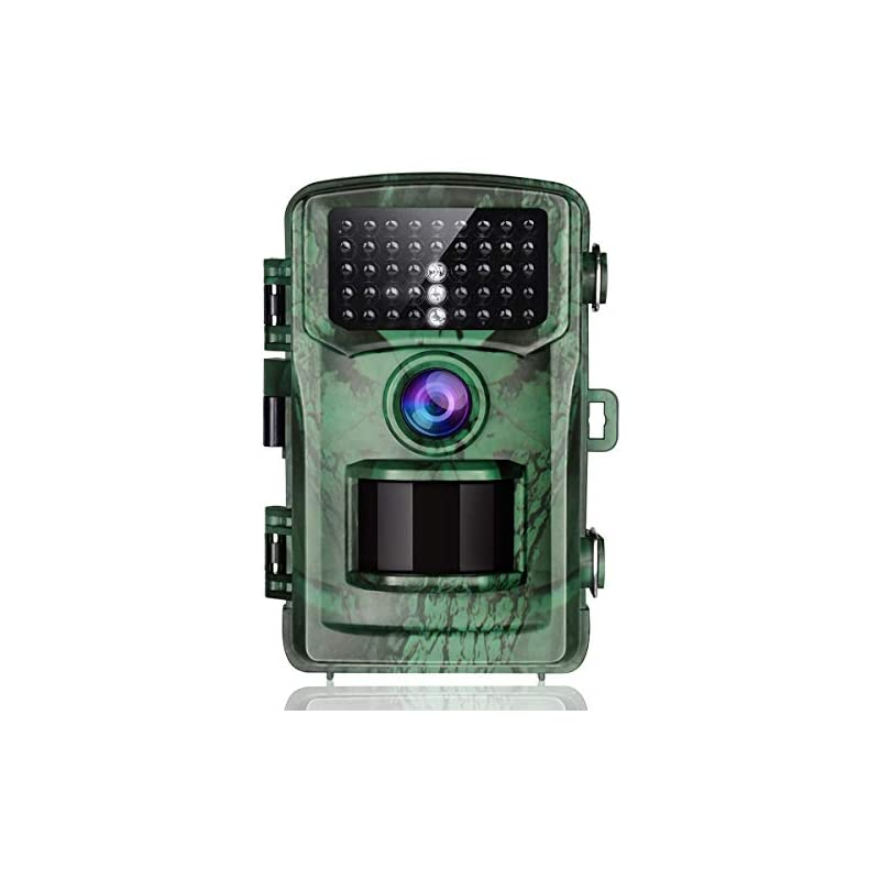new-versiontoguard-trail-camera-14mp