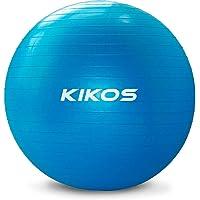 Fit Ball Kikos AB3630-65, 65 cm