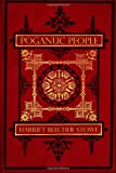 Poganuc People, Harriet Beecher Stowe, 1490427074