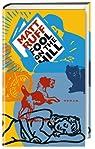 Fool on the Hill. Amazon.de Sonderausgabe. (Livre en allemand) par Ruff