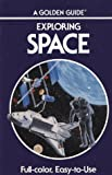 Exploring Space, Mark R. Chartrand, 0307240789