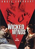 Wicked Minds