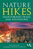 Nature Hikes, Janet Eagleson and Rosemary G. Hasner, 1550463241