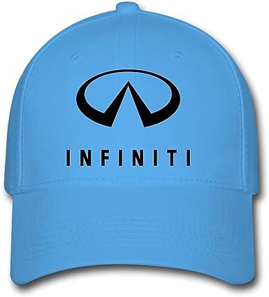 DRTGRHBFG Unisex Woman Men Visor Hat Cool Baseball Hat Adjustable Trucker Tennis Cap