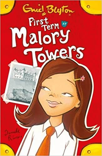 Image result for malory towers
