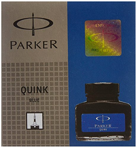 Ink Gallon Bottle - 1