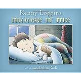 Moose n' Me