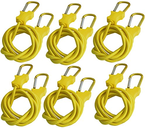 bungee-cord-with-carabiners-super-long-60-set-of-6-uv-treated-with-superior-latex-core-which-lasts-l