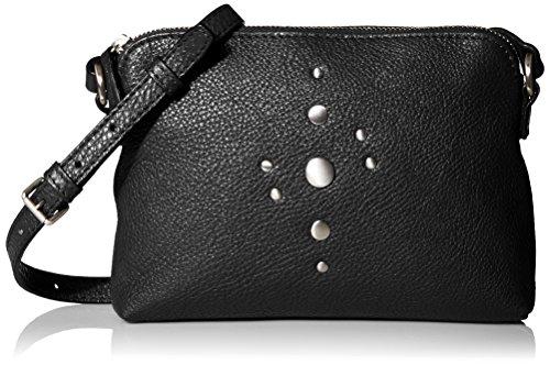 ellington-alex-pouch-b-cross-body-bag-black-one-size