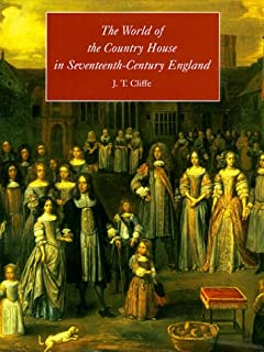 The Face of Queenship: Early Modern Representations of Elizabeth I (Queenship and Power)
