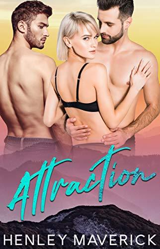 Attraction: A MFM Menage Romance ()