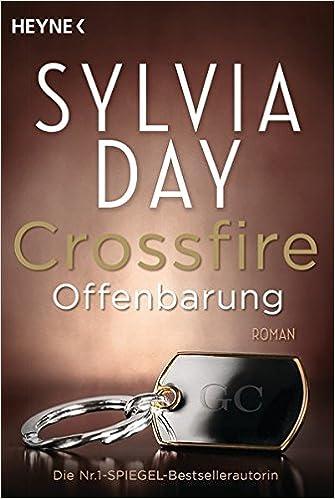 crossfire offenbarung
