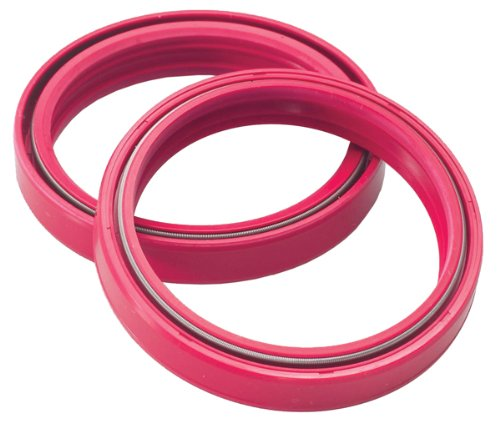 89-91 HONDA CR250: All Balls Fork Seal Kit