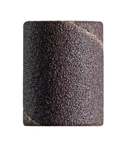 dremel extra fine sanding bands - 2
