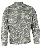 Flame Resistant ACU Jacket (Medium/Long)