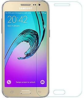 Samsung Galaxy J2 Pro Gold 16gb Amazon In Electronics
