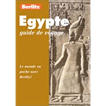 Egypte guide