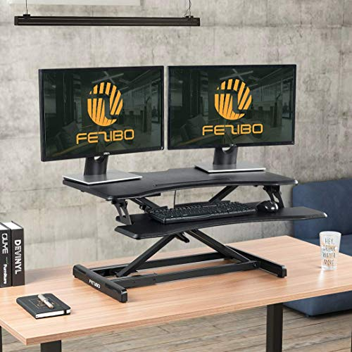 Buy desktop desk