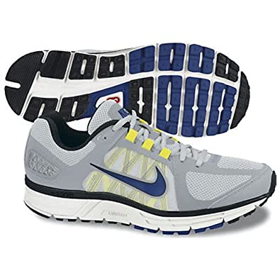 quality design cbc4d dd806 Nike Air Zoom Vomero 7 Chaussure De Course  agrave  Pied - 47.5
