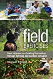 Field Exercises, Stephanie Westlund, 0865717613