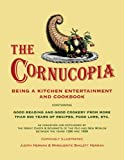 The Cornucopia, Judith Herman and Marguerite Shalett Herman, 0873282132