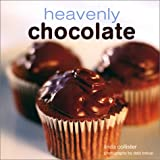 Heavenly Chocolate, Linda Collister, 1841722111