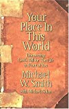 img - for Your Place In This World book / textbook / text book