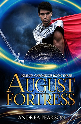 august fortress andrea pearson