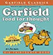 Garfield Food for Thought: His Thirteenth Book